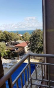 Ivi Apartment Cabacum - Lets4Holiday